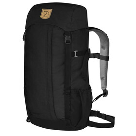 Fjällräven Kaipak 28 Backpack Black